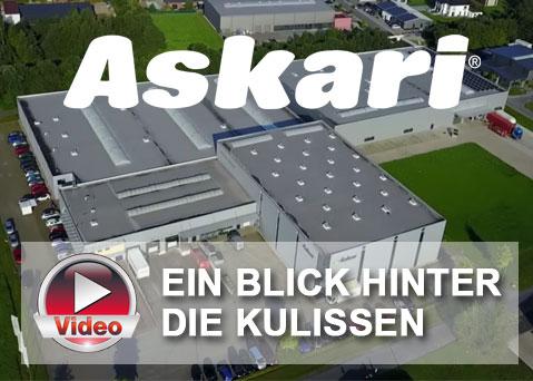 Askari Online